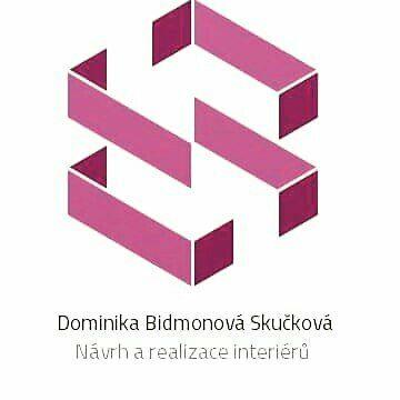 INTERIERYDB Dominika Skučková